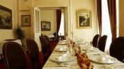 Отель Savoy Westend, Карловы Вары